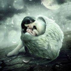 3c011338ee8977b17c76e0429404c276--angel-s-angel-wings